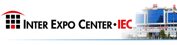 Inter-Expo-Center-logo